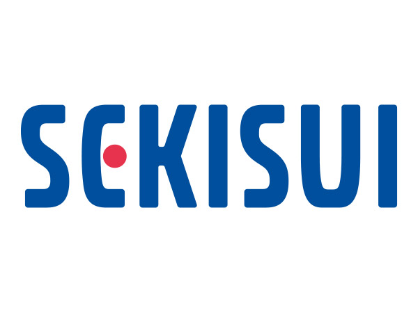 Sekisui Chemical